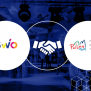 Agencja Eventowa FSWO Sp. z o.o wyróżniona rekomendacją Polskiej Organizacji Turystycznej