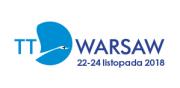 Międzynarodowe Targi Turystyczne TT Warsaw 2018