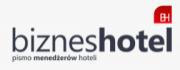 """Biznes Hotel -  """"Marketing internetowy hoteli i obiektów konferencyjnych 2017/2018"""""""