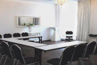 Idealna lokalizacja na konferencję- NoBo Hotel w Łodzi!