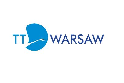 Już tylko kilka dni dzieli nas od kolejnej edycji Międzynarodowych Targów Turystyki TT Warsaw