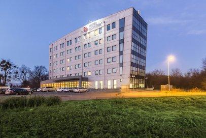 Profesjonalnie, wygodnie i tanio- HL Hotel Lechicka w Poznaniu
