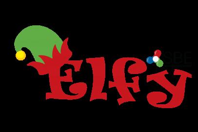 Po raz kolejny rusza Akcja Charytatywna ELFY. Tym razem SBE będzie wspierać podopiecznych z Fundacji Przyszłość dla Dzieci.