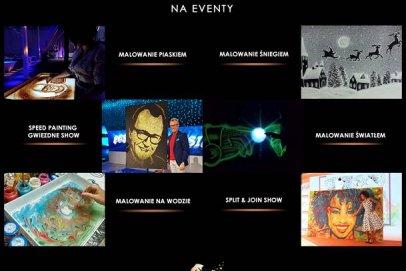 Do grona członków Stowarzyszenia Branży Eventowej dołączyła firma Galitsyna Art. Group