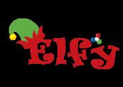 ELFY akcja charytatywna Stowarzyszenia Branży Eventowej