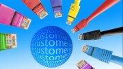 """Konferencja """"Wsparcie sprzedaży i obsługi klienta z wykorzystaniem systemów CRM"""""""