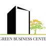 Zobacz centrum szkoleniowo-konferencyjne GREEN BUSINESS CENTER
