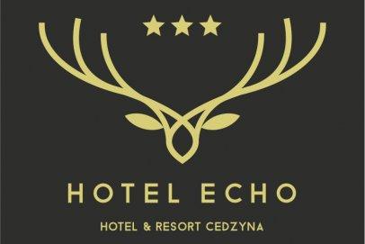 Konferencja w Hotelu Echo, czyli urok Gór Świętokrzyskich!