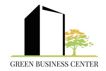 Green Business Center przestrzenią na kreatywne szkolenia i eventy!
