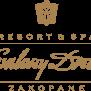 Oscar dla Nosalowy Dwór Resort & SPA trzy razy z rzędu!