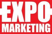 Expo Marketing 2019