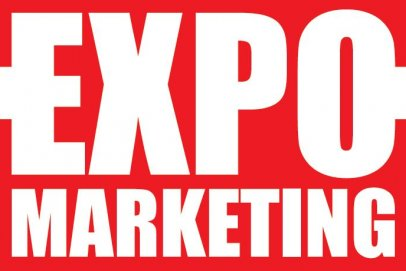 Expo Marketing 2019