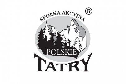 Jak sięgać szczytów?- 25 lat działalności spółki POLSKIE TATRY S.A.