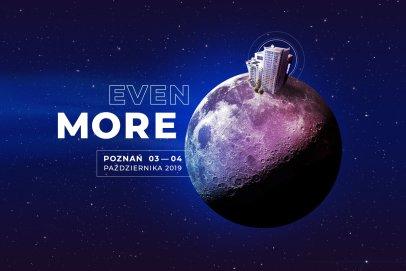 MojeKonferencje.pl patronem medialnym Hotel Marketing Conference 2019 w Poznaniu!