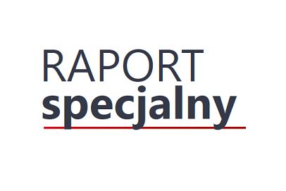 """Raport MojeKonferencje.pl """"Marketing internetowy hoteli i obiektów konferencyjnych 2019/2020"""""""