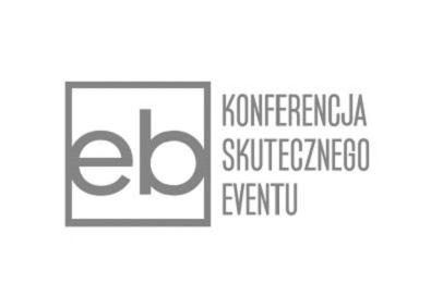 MojeKonferencje.pl Patronem Medialnym Event Biznes 2019