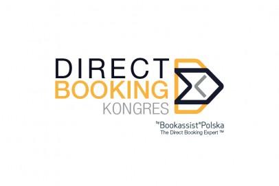 Konferencja Bookassist już 19 listopada!