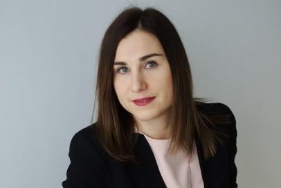 O wykorzystaniu LinkedIna w promocji hotelu pisze Alexandra Kunowska na blogu PromocjaHotelu.pl
