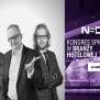 Przed nami pierwszy Kongres Sprzedaży dla Hotelarzy - NSC Hotels