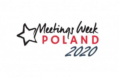 Nadchodzi kolejna edycja Meetings Week Poland!