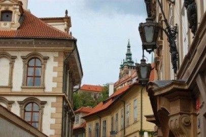 Rynek hotelarski w Polsce