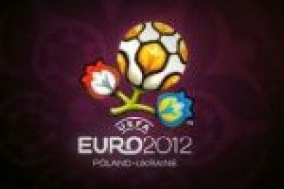 Euro 2012 szansą dla branży hotelarskiej