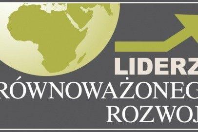 Według Forbes: Krakowski Radisson Blu Liderem Zielonej Epoki