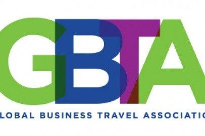GBTA i MPI łączą swoje siły, by stworzyć nowy wspólny program edukacji i szkoleń  w 2013 roku.