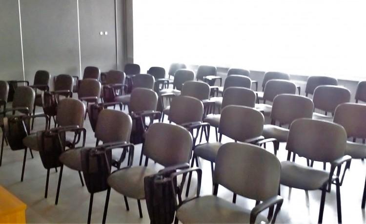 Obiekt konferencyjny MONIUSZKI 7 Centrum biurowo-szkoleniowe PIERWSZY WYNAJEM SALI ZA PÓŁ CENY / 7