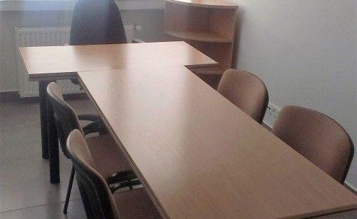 Obiekt konferencyjny MONIUSZKI 7 Centrum biurowo-szkoleniowe PIERWSZY WYNAJEM SALI ZA PÓŁ CENY / 6