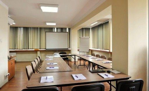 Obiekt konferencyjny MONIUSZKI 7 Centrum biurowo-szkoleniowe PIERWSZY WYNAJEM SALI ZA PÓŁ CENY / 4