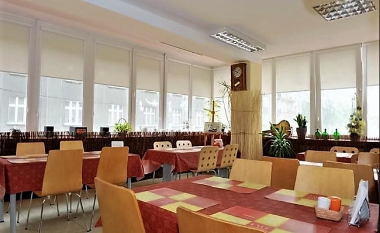Obiekt konferencyjny MONIUSZKI 7 Centrum biurowo-szkoleniowe PIERWSZY WYNAJEM SALI ZA PÓŁ CENY / 13