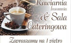 MONIUSZKI 7 Centrum biurowo-szkoleniowe PIERWSZY WYNAJEM SALI ZA PÓŁ CENY Obiekt konferencyjny / 0