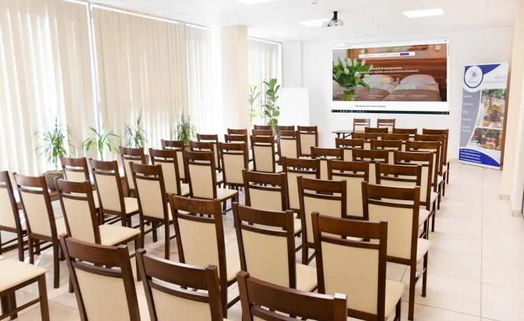 Hotel *** Hotel Katowice*** Hotel Katowice Economy** / 14