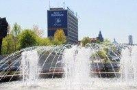 Hotel Katowice*** Hotel Katowice Economy**
