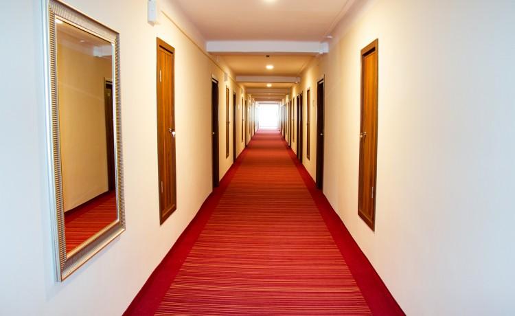 Hotel *** Hotel Katowice*** Hotel Katowice Economy** / 3