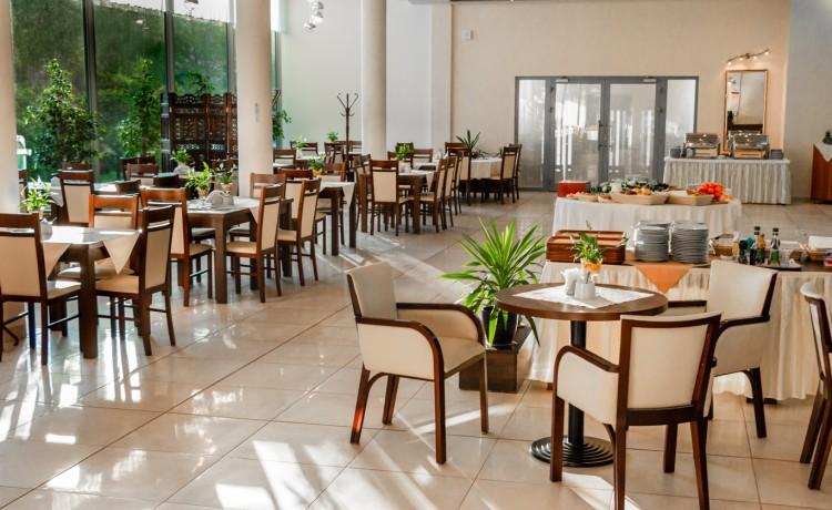 Hotel *** Hotel Katowice*** Hotel Katowice Economy** / 42
