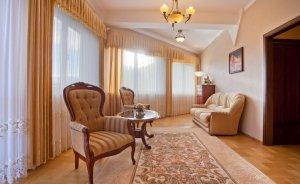 Hotel Klimek **** SPA Hotel **** / 1