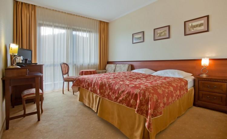 Hotel **** Hotel Klimek **** SPA / 18