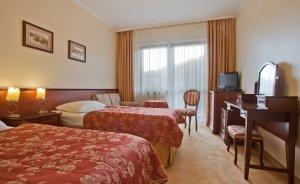 Hotel Klimek **** SPA Hotel **** / 4