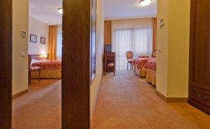 Hotel Klimek **** SPA Hotel **** / 5