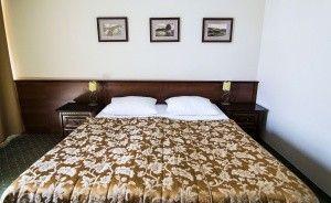 Hotel Klimek **** SPA Hotel **** / 2