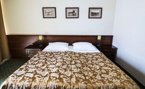 Hotel **** Hotel Klimek **** SPA / 8