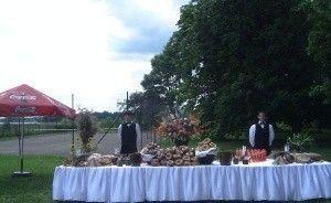 zdjęcie usługi dodatkowej, Dwór Komorowo, Komorowo