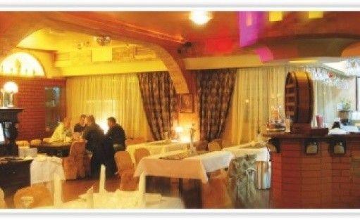 zdjęcie usługi dodatkowej, Hotel Kosmowski, Września