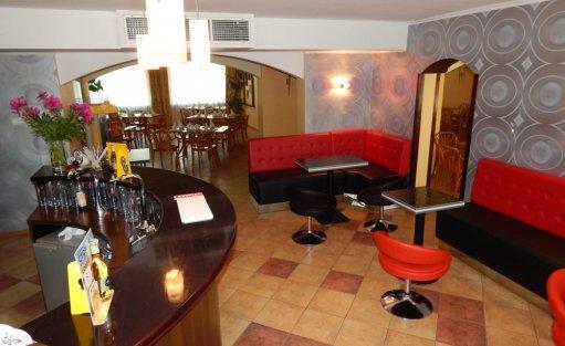Hotel *** Hotel Krakus / 31