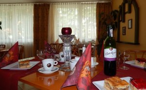 Hotel Krakus Hotel *** / 15