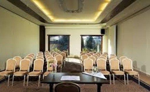 Hotel **** Król Kazimierz **** Hotel & SPA / 2