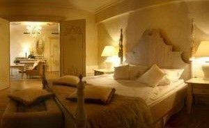 Król Kazimierz **** Hotel & SPA Hotel **** / 0