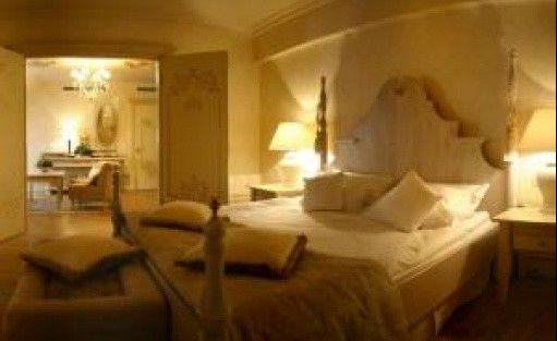 Hotel **** Król Kazimierz **** Hotel & SPA / 10